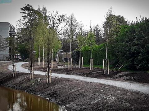 www.gerardstuinplanten.nl